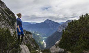 Roupas para trekking: dicas para fazer as escolhas certas