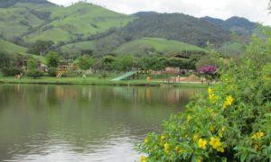 Hoteis fazenda em SP: 6 opções para você conhecer e relaxar