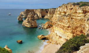 Países que falam a língua portuguesa: 6 para você conhecer