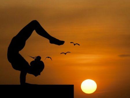 Retiro de Yoga: 10 lugares para renovar as energias