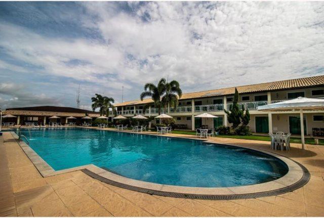 melhores hoteis fazenda no brasil alto alegre